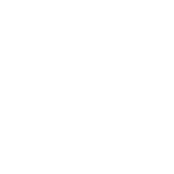 12th Darlington Scout Group